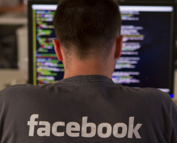 Facebook opens up Audience Network header bidding