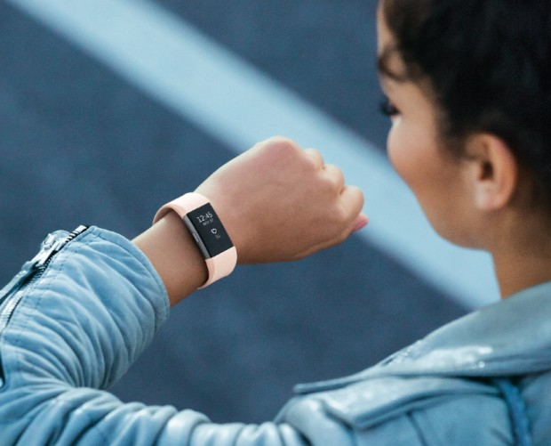 The US government is going to hand out 10,000 Fitbits for medical research