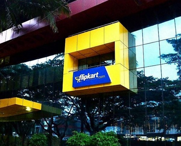 Flipkart increases bid for eCommerce rival Snapdeal to $950m