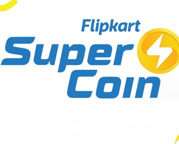 Flipkart partners with 5,000 retail stores in rewards scheme expansion