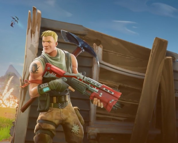 Google could miss out on $50m this year from Fortnite app store snub