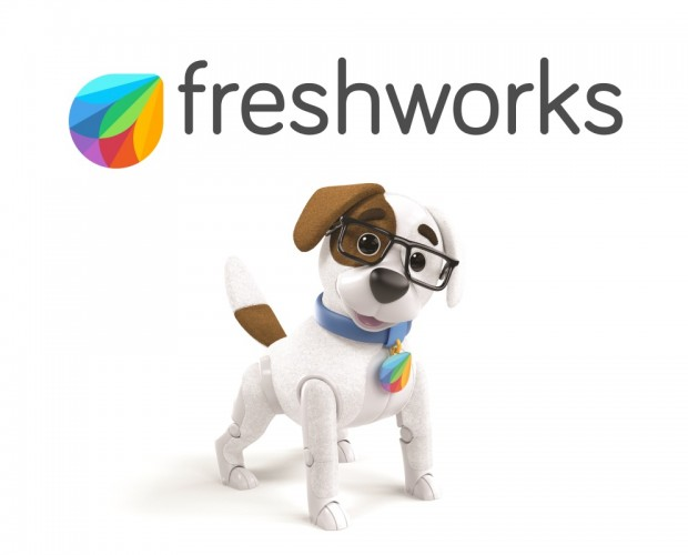 Freshworks launches AI engine aimed at enriching customer experience