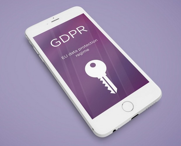 IAB Europe updates GDPR-related transparency and consent guidelines