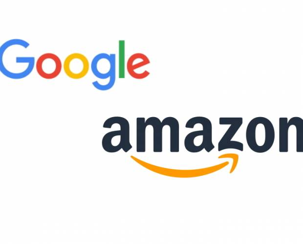 Google fined €100m, Amazon €35m by French data privacy watchdog over cookie breaches