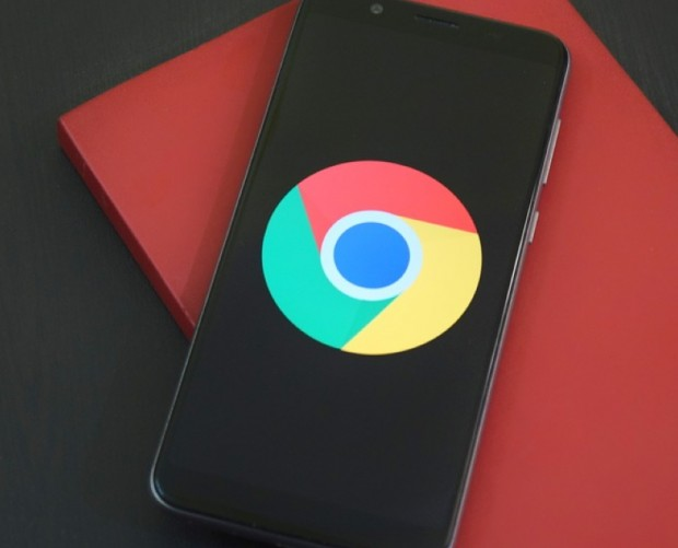 Why Google wants to adblock Chrome, and how to save rich media advertising