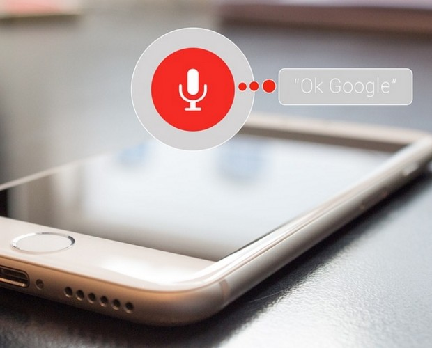 Consumers are cautious about the accuracy of information provided by voice assistants