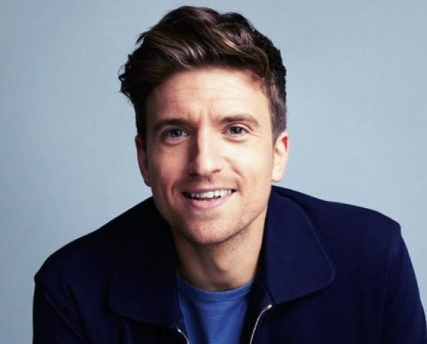Radio 1 lets Greg James show listeners compete in real-time via Alexa smart speakers