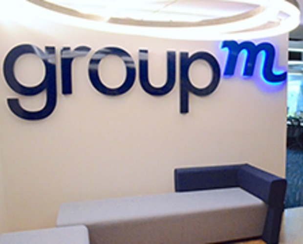 GroupM merges MEC and Maxus, expands Essence