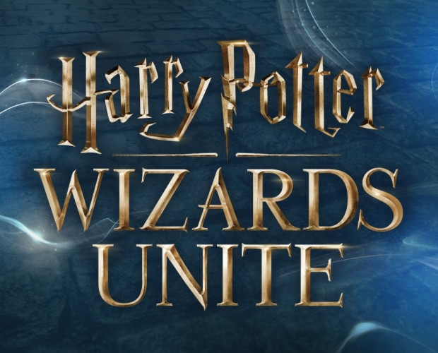 Pokémon Go creator Niantic will release a Harry Potter AR game in 2018