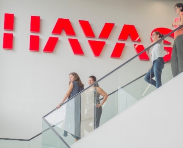 Havas introduces 'fully transparent client facing' programmatic solution