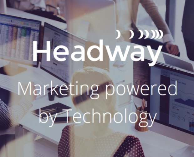 Headway buys Smadex to boost mobile programmatic capabilities