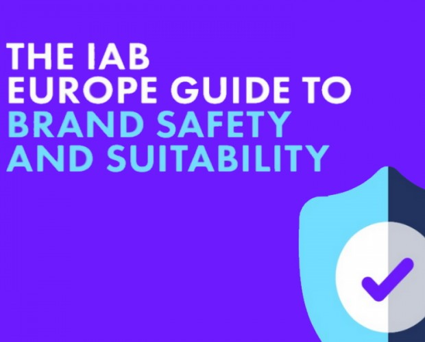 IAB Europe releases brand safety and suitability guide