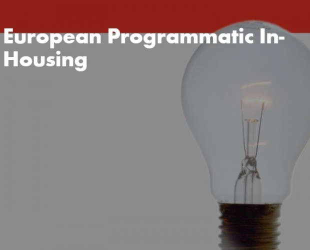 IAB's European programmatic in-housing report met with scepticism
