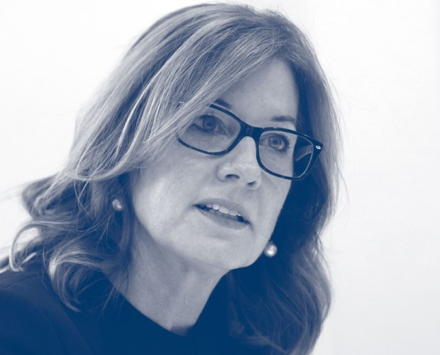 Who is Elizabeth Denham?
