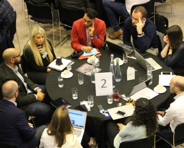 The 10 best quotes from our Programmatic for Publishers Summit