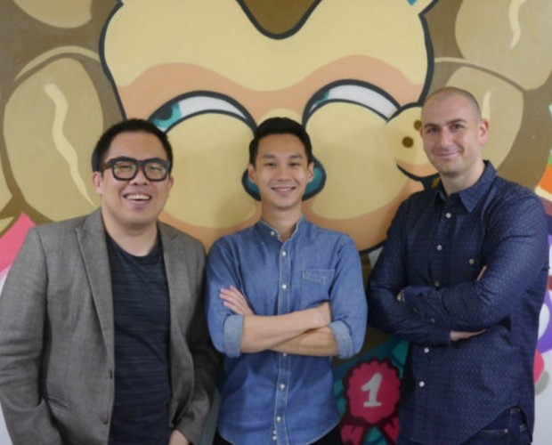IPG Mediabrands launches social media agency in Singapore