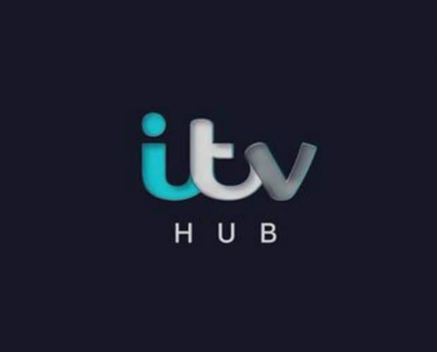 ITV links up with Amobee on tech licensing and innovation