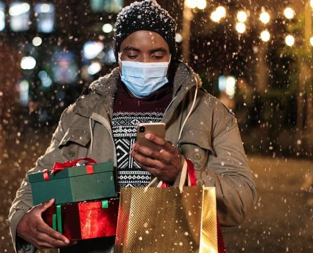 10 text messaging marketing strategies to be thankful for this holiday season