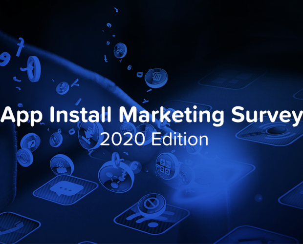 Top publishers share app install marketing trends
