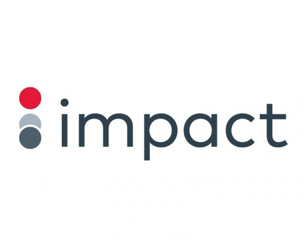 Impact Radius undergoes company rebrand to Impact, launches integrated platform