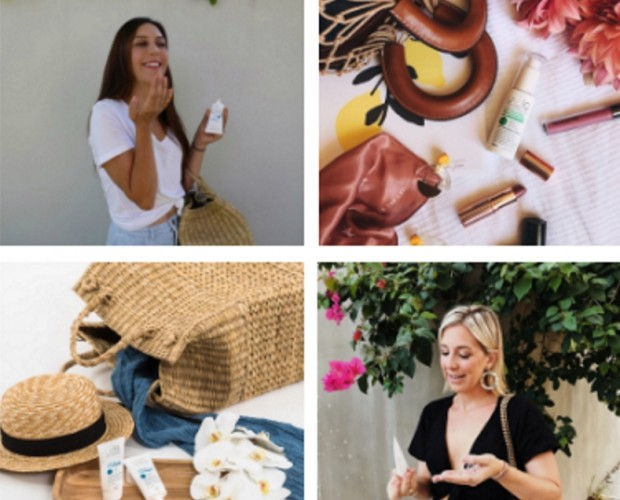 Influencer marketing may not be making as much of an impact as you think: report