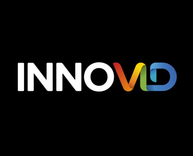 Innovid receives $30m from Goldman Sachs for connected TV ad innovation