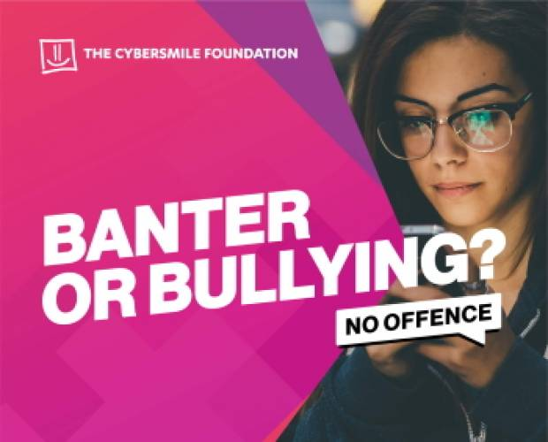 Instagram launches anti-bullying campaign with Cybersmile