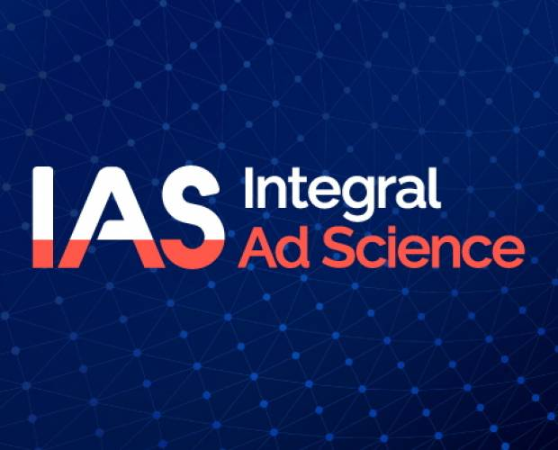 Integral Ad Science buys digital advertising transparency provider Amino