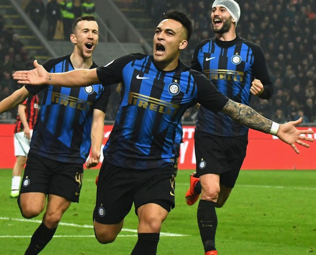 Inter Milan video campaign with Dugout drives fan engagement at scale