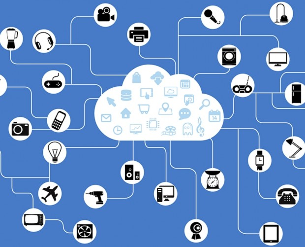 China will drive the growth of cellular IoT this year