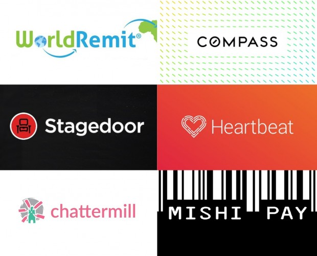 Investment Round: WorldRemit, Compass, Stagedoor, Chattermill, Heartbeat, MishiPay