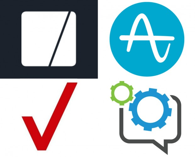 Investment Round: Appboy, Amplitude, Verizon, Evergage