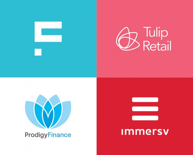 Investment Round: Capital Float, Tulip Retail, Prodigy