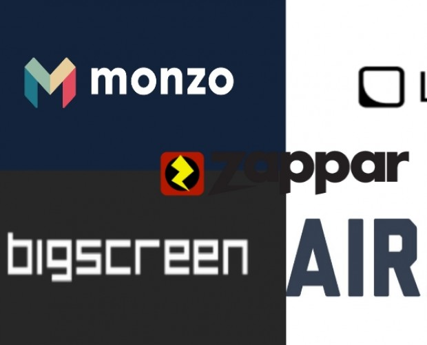 Investment Round: Monzo, Layer, Bigscreen, Zappar and AirMap