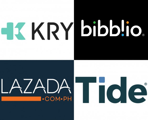 Investment Round: KRY, Bibblio, Lazada, Tide