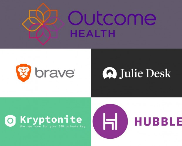 Investment Round: Outcome Health, Brave, Julie Desk, Krypto.co and Hubble