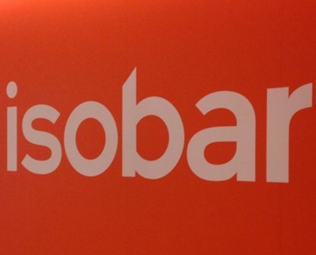 Isobar launches new division to deliver eCommerce experiences for clients