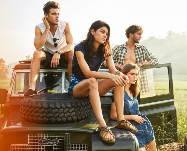 Jack Wills partners with Monetate to drive conversion rates with personalisation