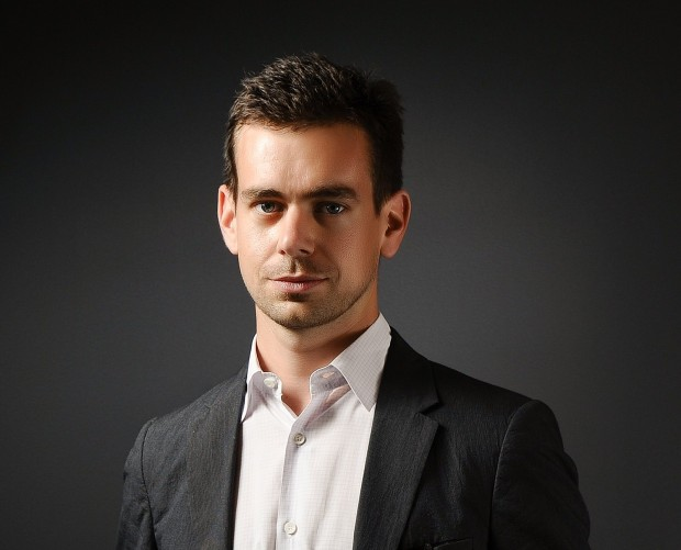Jack Dorsey's Square acquires social media app Yik Yak's team