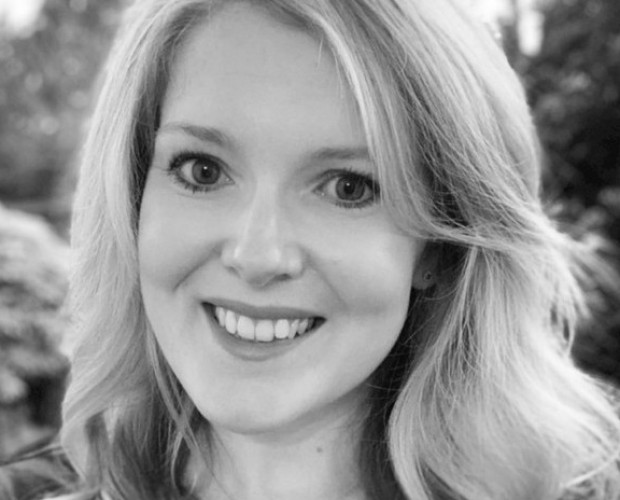 Interview: Director of EMEA Marketing at Act-On Software, Katie Jameson