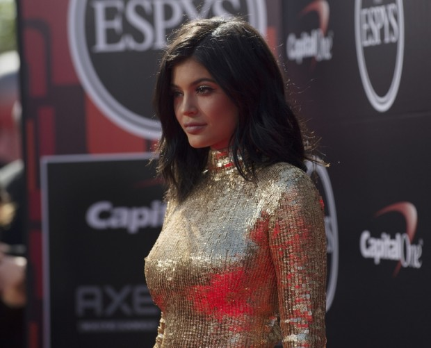 What's in a Tweet?: Kylie Jenner, Snapchat, and the true impact of an influencer