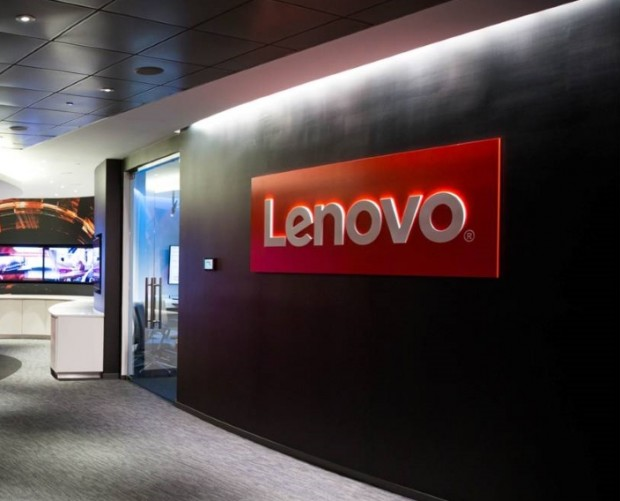 Lenovo forced to pay $3.5m to settle charges over PCs loaded up with dangerous adware