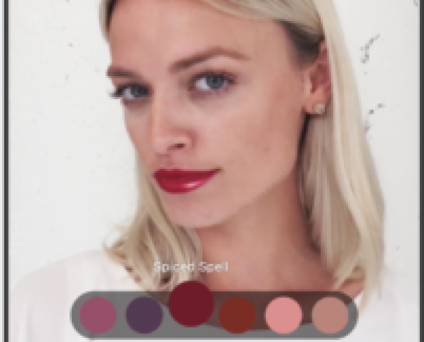 L'Oréal and Facebook partner for AR-powered make up try-on experiences