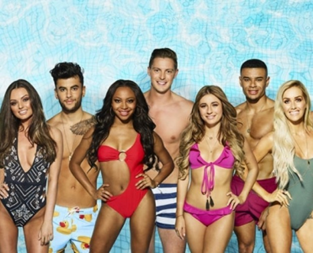 Love Island fans spend more time on official app than on social media