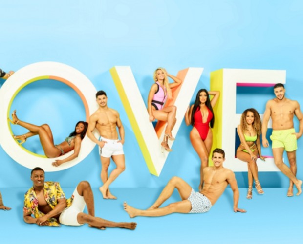 Love Island presents a golden opportunity for advertisers: report