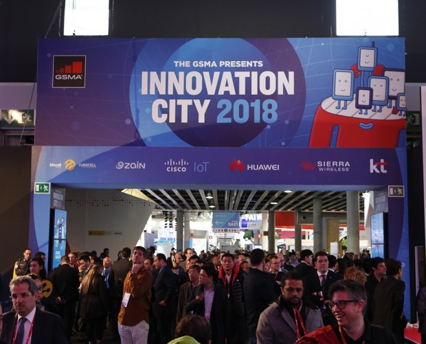 MWC 2018 - the last word