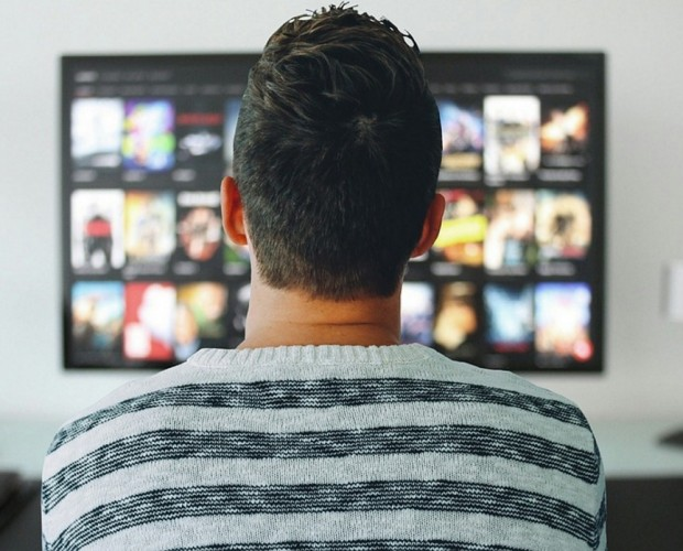 Over half of US consumers are now streaming OTT content: report