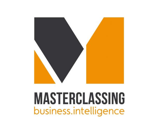 Masterclassing launches White Paper Marketing Service