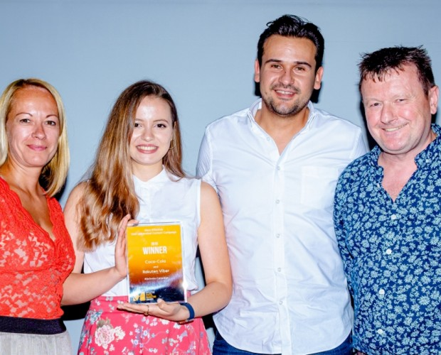2019 EDMAs winners profile – UGC, Charity and Performance Marketing Awards