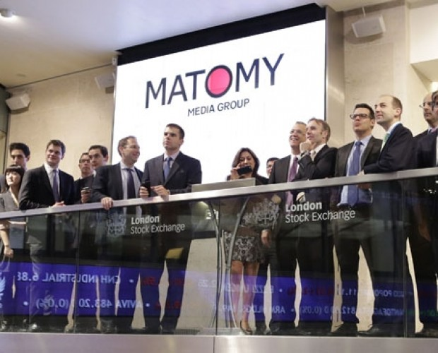 Matomy-owned mobile programmatic ad platform Mobfox launches private marketplace